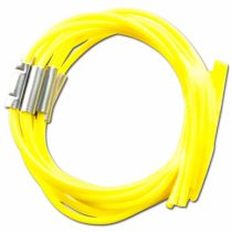 Arnold 1083-B3-0006 Trimmer Cords Extra-Strong