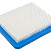 Air Filter Fits Quantum and Europa Arnold 3111B1Decorative