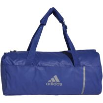 adidas dm7782 Bag, Unisex Adult, Blue (MARUNI/magrea), M