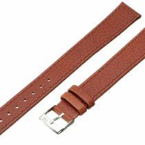 Morellato Leather Strap A01K0753333037CR16