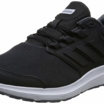 adidas Men's Galaxy 4 M Running Shoes