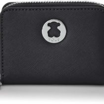 Tous Women's Angela Dubai Saf Coin purse