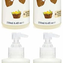 (4 Pack) – Childs Farm – Hand wash for mucky Mitts | 250ml | 4 Pack Bundle