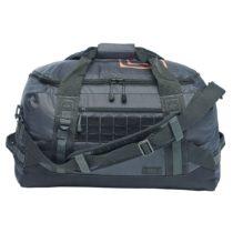 5.11 NBT Duffle Lima Bag