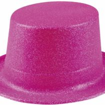 'Boland 04258Glitter Hat One Size