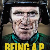Being A.P. [2015]