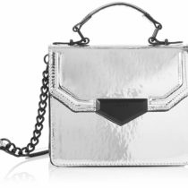 Aldo Women's Elroyria Top-Handle Bag