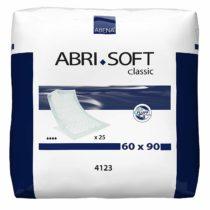 Abena Abri-Soft Classic Blue 60 x 90 cm 2100 ml