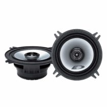 Alpine 13cm 2-Way Coaxial Speakers