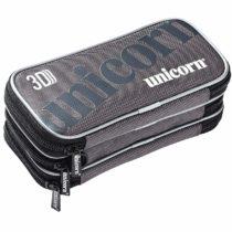 Unicorn 3D Wallet – Grey