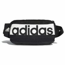 adidas Linear Performance Wallet