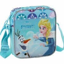 Frozen Official Small Shoulder Bag