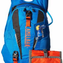 CAMELBAK Lightweight Skyline Outdoor Hydration Hydration Pack