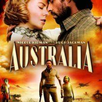 Australia [2008]
