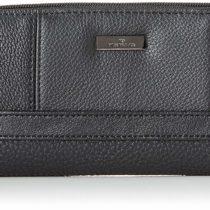 Tom Tailor Women's Juna Wallet