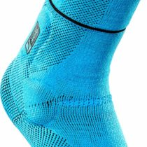 Össur Formfit Pro Ankle – X-Small – Blue – Left