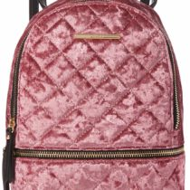 Aldo Women's Edroiana Backpack Handbag