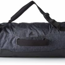 adidas Predator Duffel Sports Bag 18.2