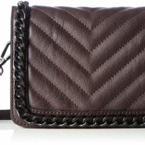Aldo Women's Calubura Cross-Body Bag