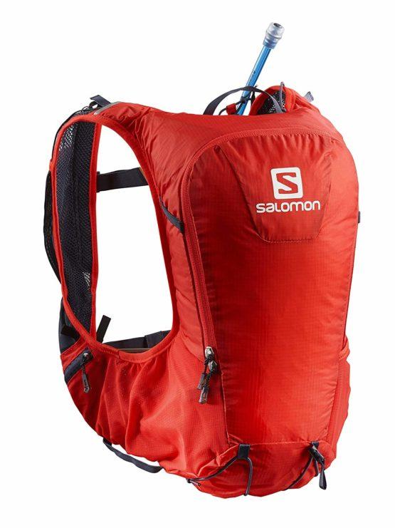 Salomon Lightweight Backpack