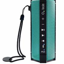 Hercules WAE Outdoor Rush, Portable Outdoor Bluetooth Speaker (4780832)