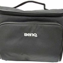 Benq Case M7 Series for MX763, MX764