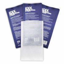 3 Luxury Koolpak hot/Cold Pack with Sleeve