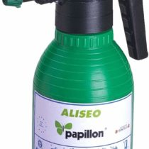Butterfly 87405 Aliseo Pressure Pump 2 Green/Black L