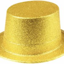 'Boland 04250Glitter Hat One Size