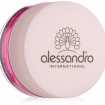 Alessandro Nail Spa für bruechige Naegel results Nail Cream 15 ml