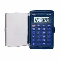 Alevar 2131/BL Calculator