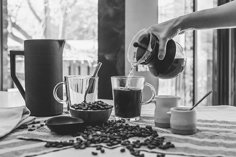 Coffee World | Ethiopia Yirgacheffe Single Origin UK ...